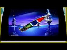 Embedded thumbnail for Sheick Hamma suratul ankabute Part 9 2